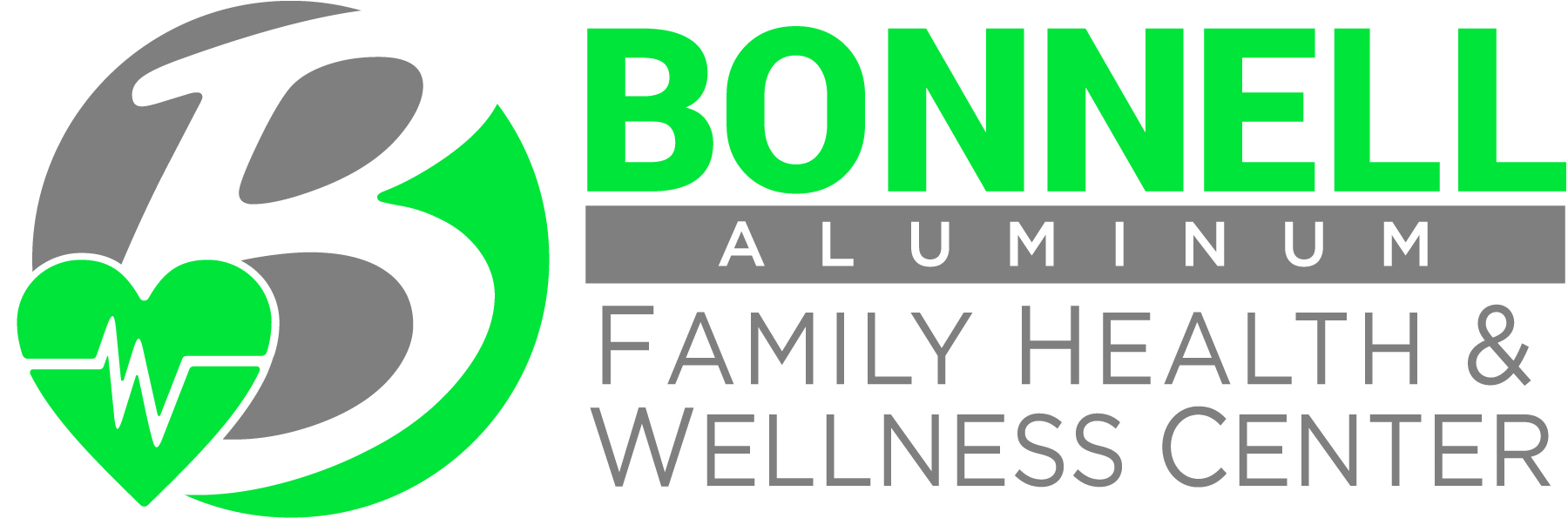Bonnell Family Health & Wellness Center